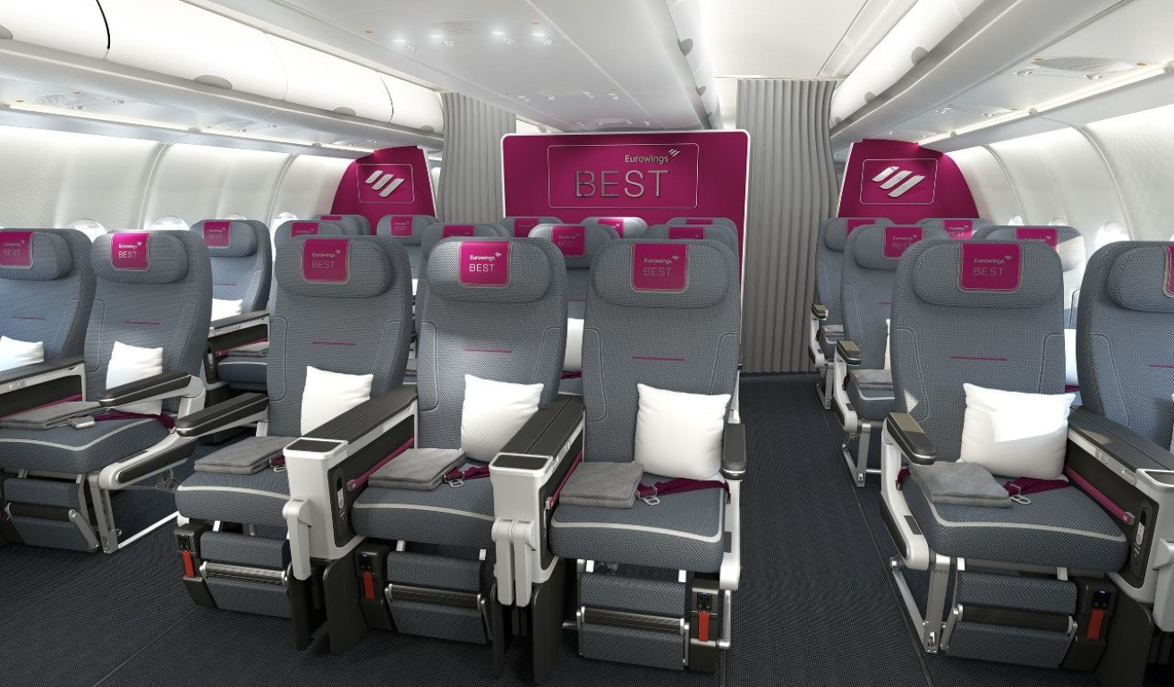 mit eurowings nach dubai flo unterwegs. Black Bedroom Furniture Sets. Home Design Ideas
